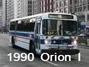 toy buses with Cta on Sumo Hd Systems Selected Foton in addition Apparently Riding A Hobby Horse Is A Real Sport In Scandinavia together with Cta moreover File Wright Eclipse bus model further File Atheist Bus Model.